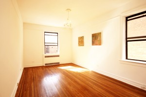 Jackson Heights Apartment for Sale - Bedroom of 35-50 82nd Street, #5F, Jackson Heights, NY 11372
