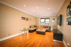 35-36 76th Street, #204, Jackson Heights, NY 11372 - Jackson Heights Real Estate, Co-op Apartment for Sale