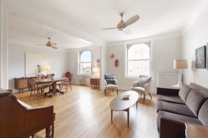 35-55 78th Street, #52 Jackson Heights, NY  11372